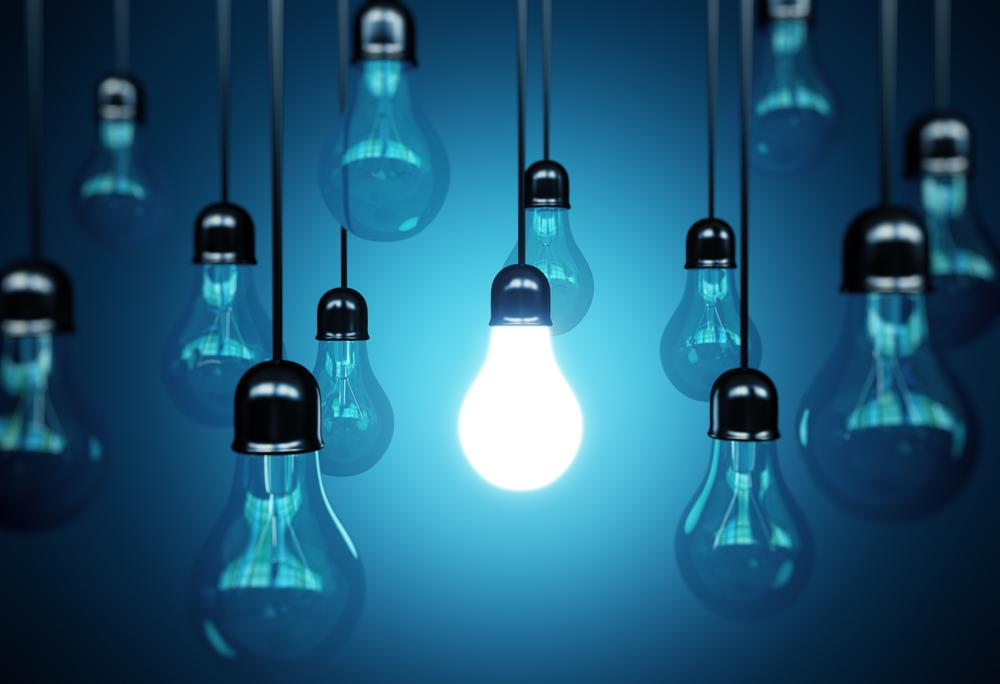 eco friendly tech blog